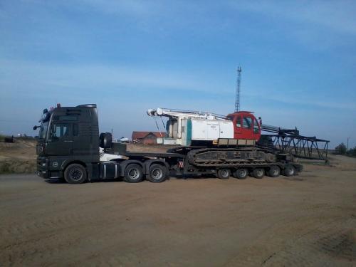 Transport Mrągowo (47)