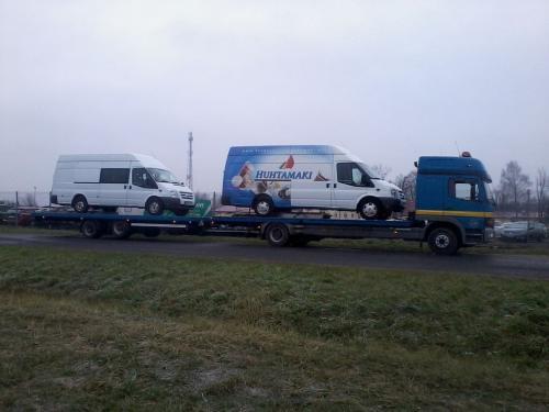 Transport Mrągowo (50)
