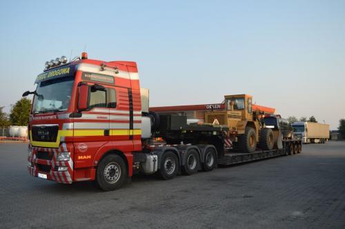 Transport Mrągowo (69)