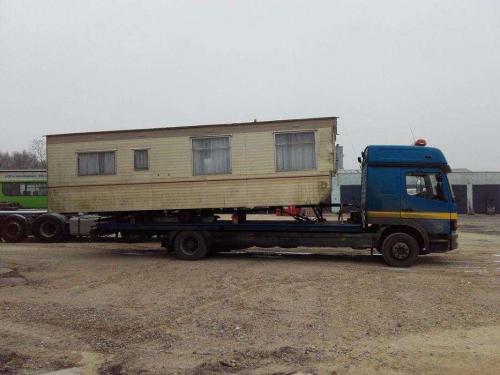 Transport Mrągowo (84)